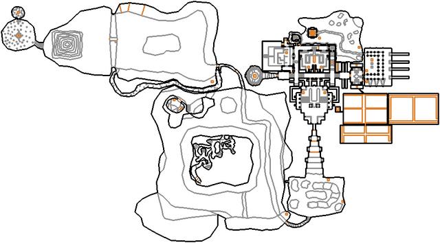 File:AV oldMAP25 map.png