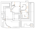 MasterLevels Garrison map.png