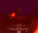 Wraithverge