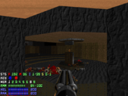 Requiem-map17-yellowkey