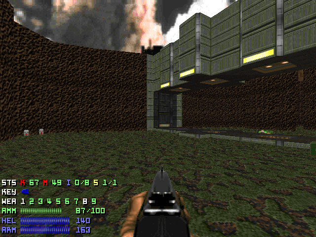 File:10Sectors-map20-outside.png