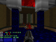 Requiem-map22-water