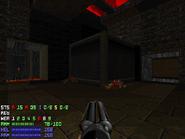 Requiem-map31-start