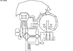E1M1 heretic