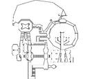 E1M1: The Docks (Heretic)