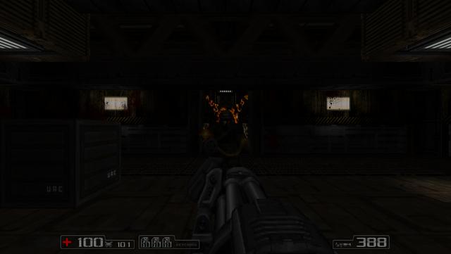 File:Screenshot Doom 20131228 035453.png