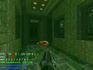 SpeedOfDoom-map17-end