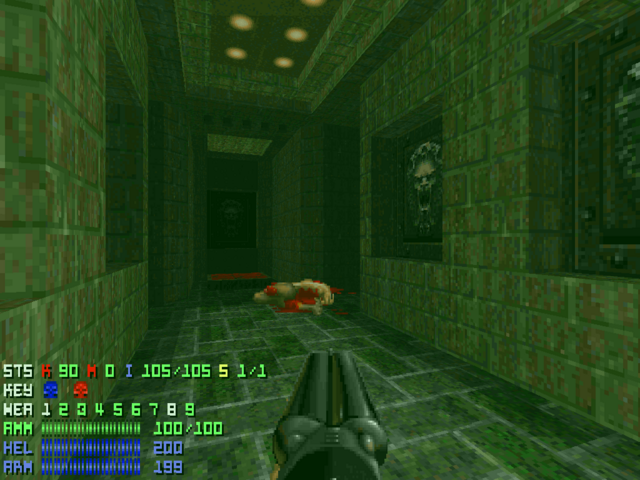 File:SpeedOfDoom-map17-end.png