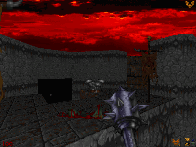 File:Screenshot Hexen 20110708 035910.png