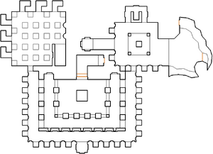 10sector MAP03