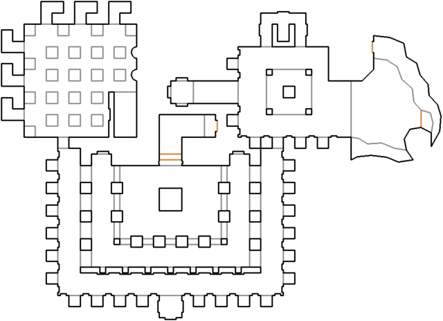 File:10sector MAP03.png