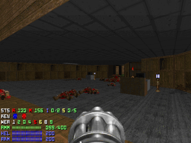 File:CommunityChest-map07-library.png