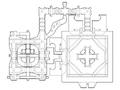 Doom64 MAP17.png