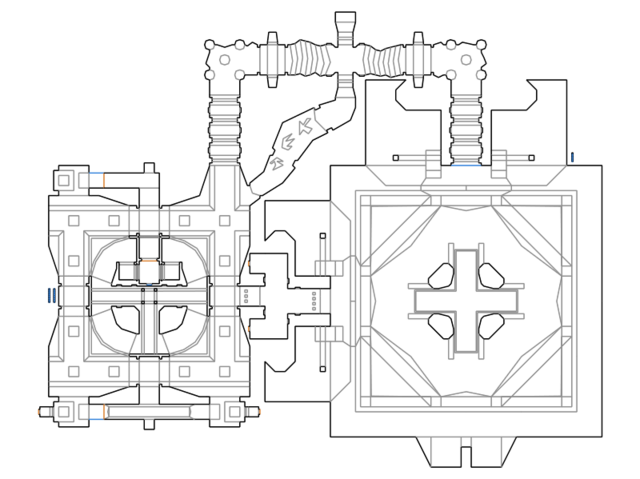 File:Doom64 MAP17.png