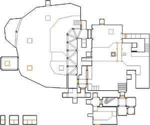 HR2 MAP04