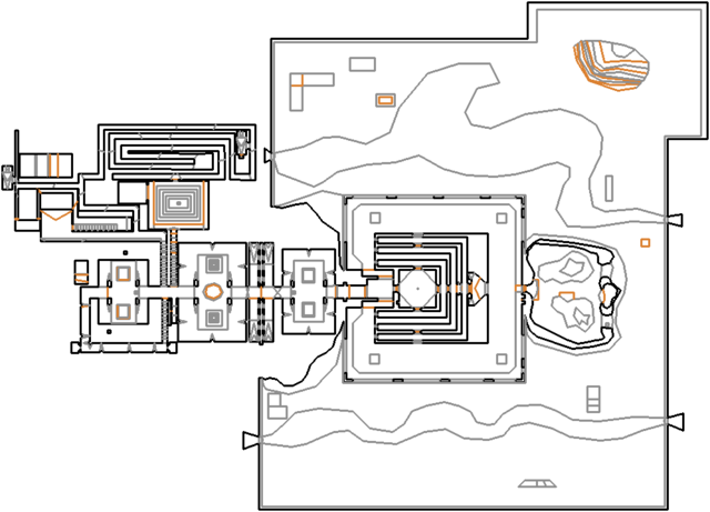 File:TNT MAP27 map.png