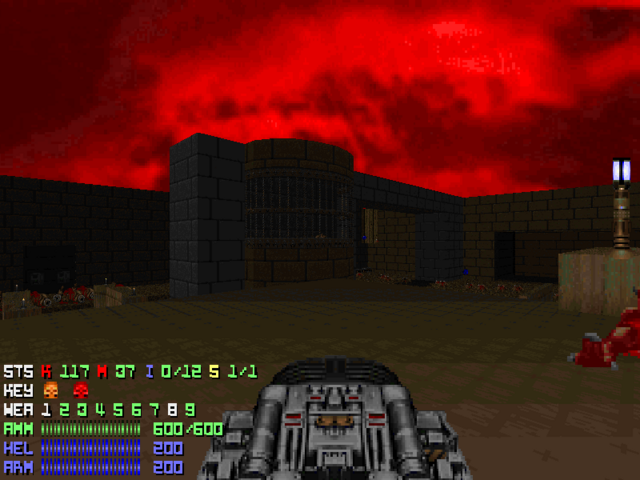 File:AlienVendetta-map32-start.png