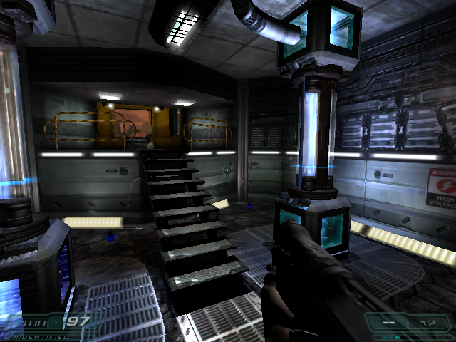 File:ClassicDoom-e1m1-stairs.png