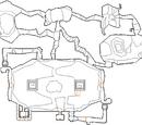 MAP24: Quarry (TNT: Evilution)