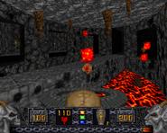 Heretic-e5m1-lava
