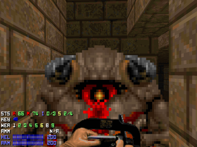File:Requiem-map16-elemental.png