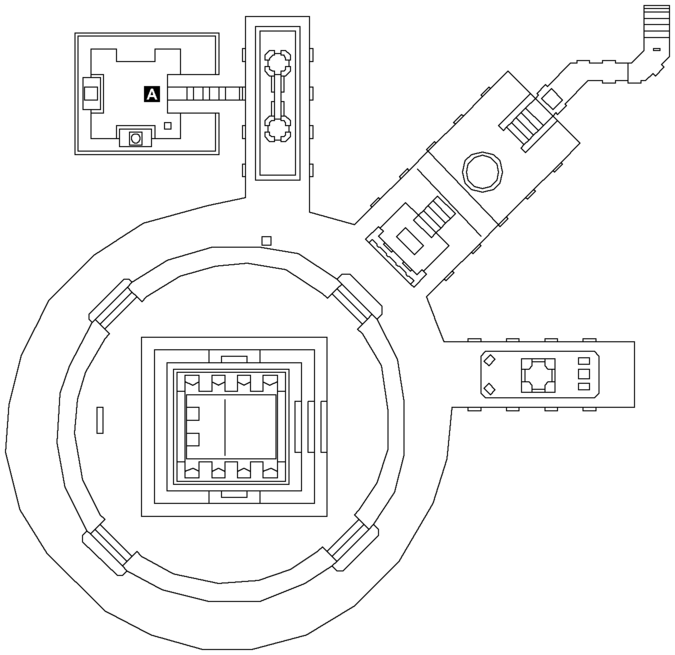 Strife Map25