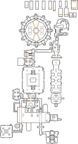 File:AV MAP14 map.png