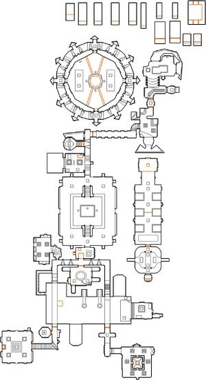AV MAP14 map