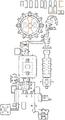 AV MAP14 map.png