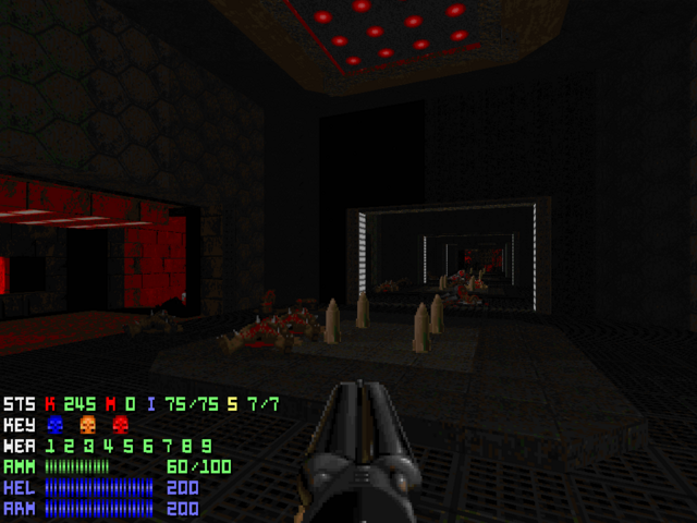 File:SpeedOfDoom-map24-redkey.png