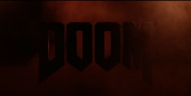 File:Doom-4-Logo.jpg