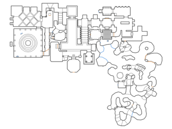 Doom64 MAP18