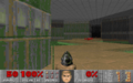 Thumbnail for version as of 15:40, February 11, 2005