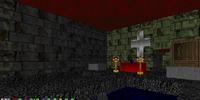 E2M7: Babel-17 (Kansam's Trial)