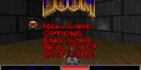 Doom v0.5