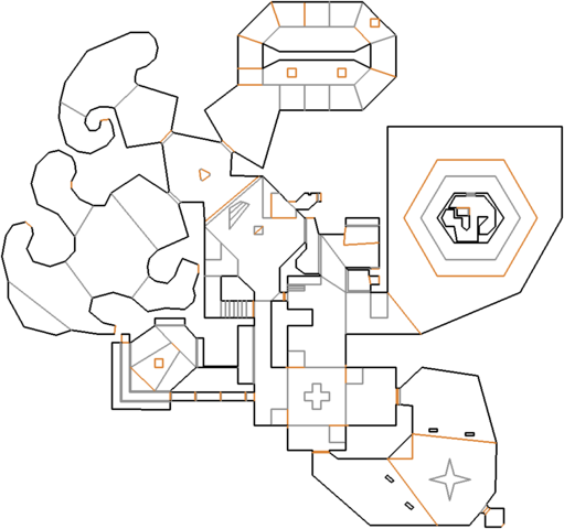 File:MAP09 map.png