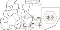 MAP09: The Pit (Doom II)