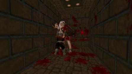 Screenshot Doom 20120414 095625