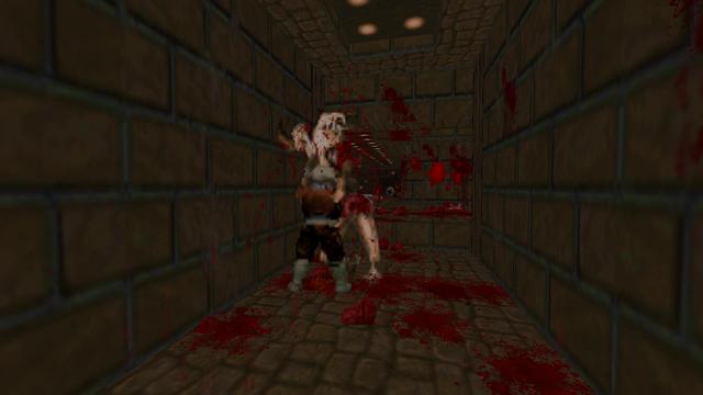 File:Screenshot Doom 20120414 095625.png
