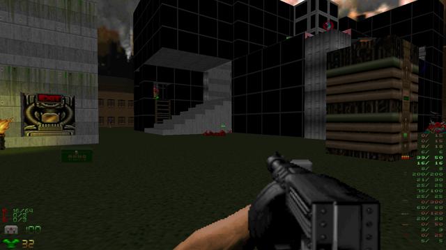 File:Screenshot Doom 20121021 141537.png