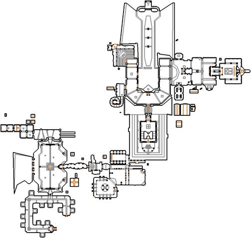 File:AV MAP19 map.png