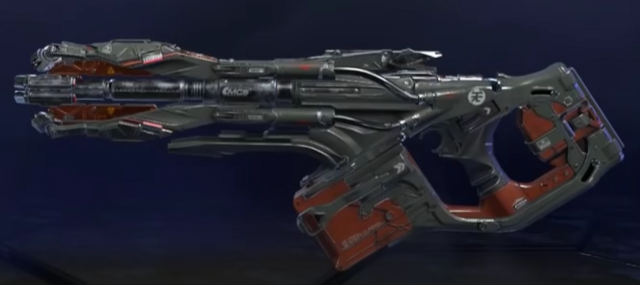 File:Doom4 Multiplayer Hellshot.png