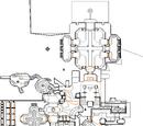 MAP03: Skull Island (Plutonia 2)