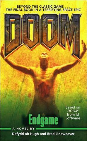 File:Doom novel 4 reprint.jpg