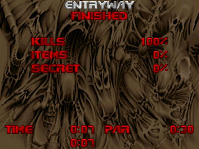 File:Doom par time.png