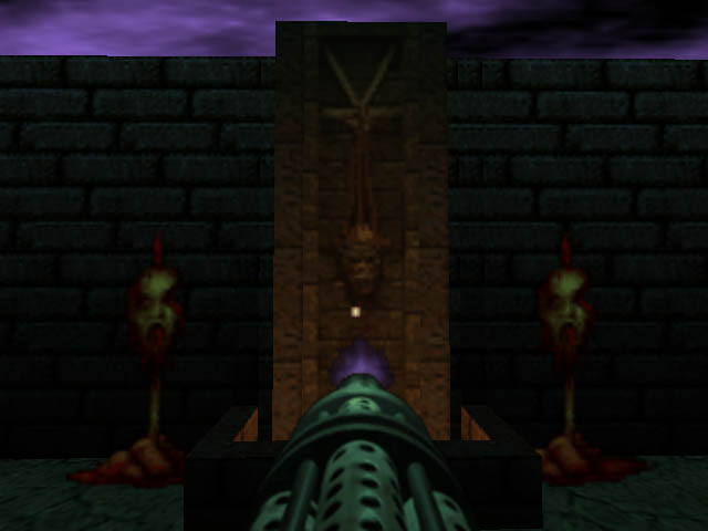 File:Doom64Chaingun2D64ex.jpg