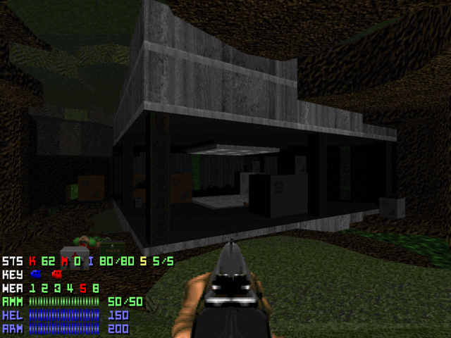 File:SpeedOfDoom-map02-bk.png