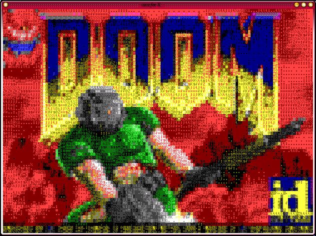 File:Caca-doom.png