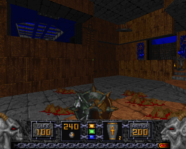File:Heretic-e5m4-start.png