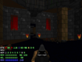 Thumbnail for version as of 16:37, April 25, 2005